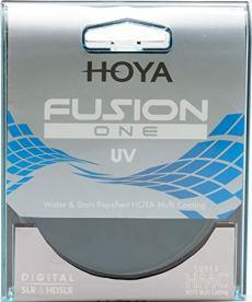 Hoya Filtro Fusion One UV 40,5mm