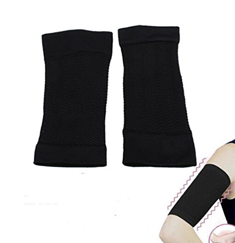 Generic New Magic Slimming Arm Shape Massage Shaper Arm Weight Loss