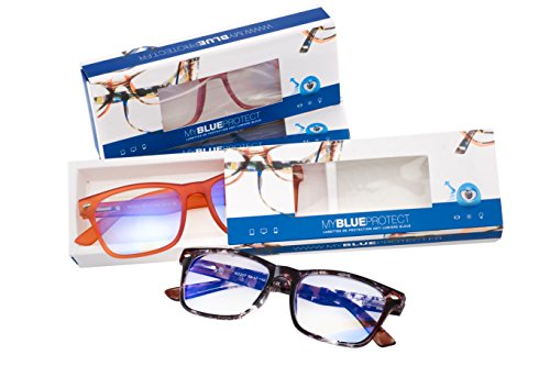 My-Blue-Protect-Gafas-proteccin-anti-anti-fatiga-luz-azul-filtro-Les-UV-Model-PS85