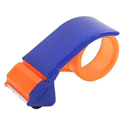 SYGA Handheld Tape Gun Dispenser Tape Cutter Packing Packaging Sealing Cutter