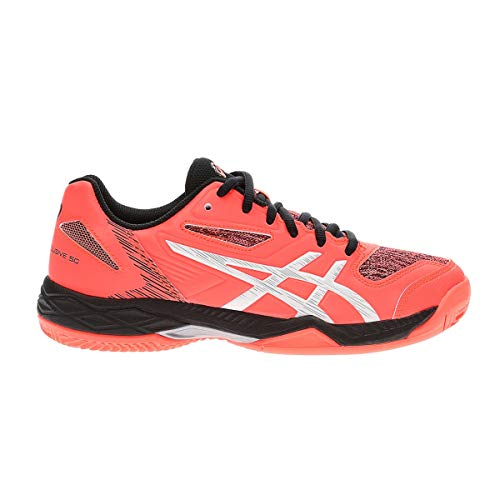 ASICS Chaussures Femme Gel-Padel Exclusive 5 SG