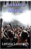 Lokura Music