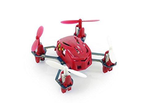 Husban Q4 H111 Mini drone, Colori assortiti