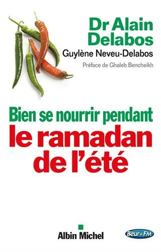 Bien-se-nourrir-pendant-le-Ramadan-de-lt