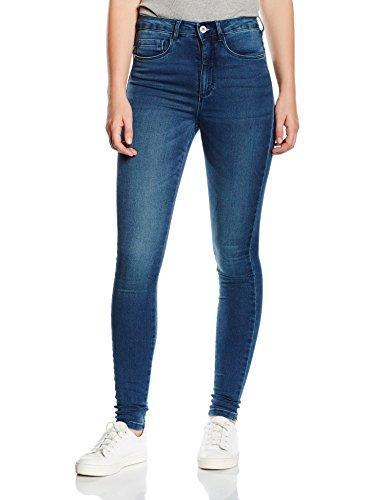 ONLY Damen Skinny Jeanshose Onlroyal High Jeans Pim504 Noos, Gr....