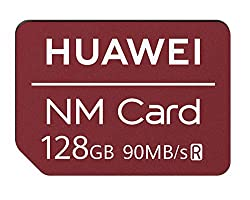 Kaufen Huawei NanoMemory Speicherkarte 128G für Mate20/Mate20 Pro