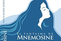 EL FANTASMA DE MNEMÓSINE leer libros online gratis