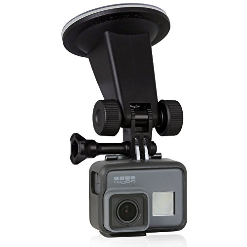 gopro action cam test oder vergleich 2017 top 25 produkte. Black Bedroom Furniture Sets. Home Design Ideas
