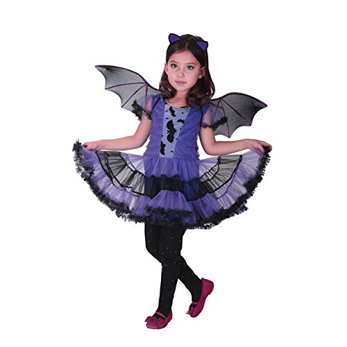 Vestito Da Fantasma Fai Da Te Ai Bambini Piace Da Impazzire