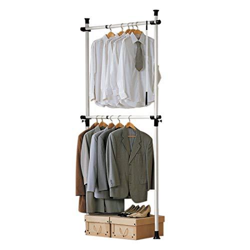 Kleideraufbewahrungssystem Vergleich Kaufberatung Vergleiche