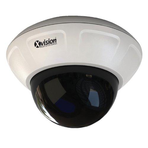 x-vision professionale 700TVL giorno/notte telecamera dome