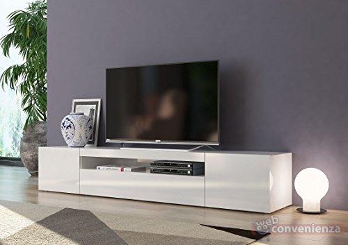 Mobili Porta Tv Ikea La Migliore Classifica Di Prodotto