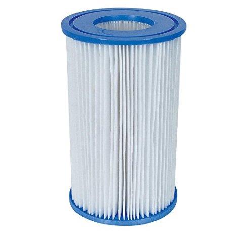Intex 59900 accessoires piscines cartouche de filtration for Accessoires piscine intex