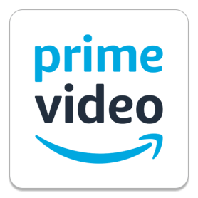 Image result for Amazon Prime Video
