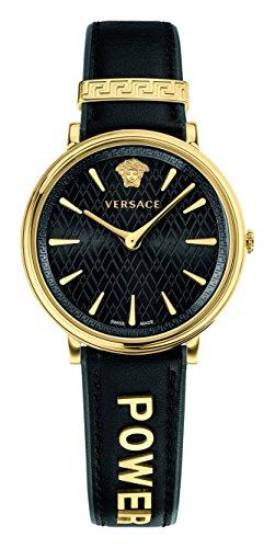 Orologio - - Versace - VBP040017