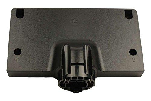 LG ABA74429203 Bracket Assembly - Neck Stand