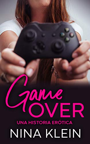 Game Over de Nina Klein