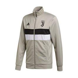 f4a654ec74 Abbigliamento sportivo Archivi - FACESHOPPING