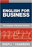 English for business [Lingua inglese]