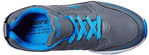 Sparx Men's Running Shoes 11