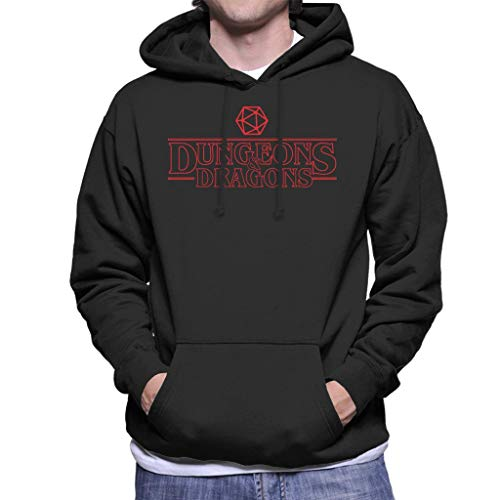 Dungeons-and-Dragons-Stranger-Things-Font-Mix-Mens-Hooded-Sweatshirt
