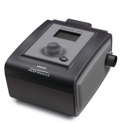 Respironics Philips Remstar Auto A-Flex CPAP