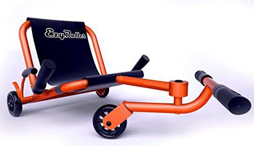 EzyRoller Classic bambino triciclo motocarro Kart à da 4 anni ezy roller vivaio giocare colore:...