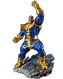 Marvel Comics Statue, MK251, Coloris Assortis