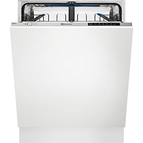 Electrolux ESL 7542 RO lavastoviglie A scomparsa totale 13 coperti A+++