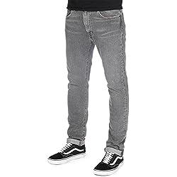 Levi's Skateboarding 511 Slim Fit Vaquero chavez