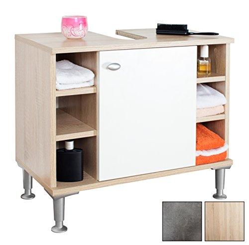 kleiner unterschrank test 2018 produkt vergleich video ratgeber. Black Bedroom Furniture Sets. Home Design Ideas