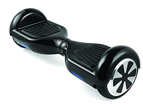 hoverboard 6 pouces