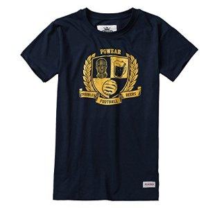 PG-Wear-Trinity-T-Shirt