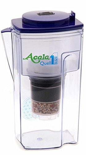AcalaQuell One 2.8L