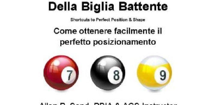 I Segreti per il Controllo Della Biglia Battente: Come ottenere facilmente il perfetto posizionamento