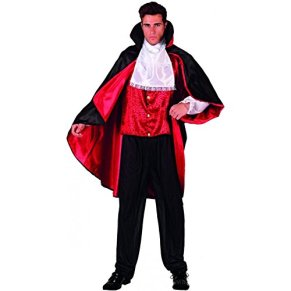 Atosa - Disfraz Halloween