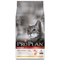 Purina Plan Adult Optirenal Chicken