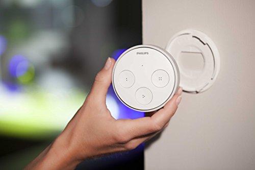Philips-Interrupteur-sans-piles-Hue-Tap