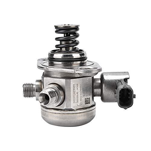 Qinlorgo DX23-9D376-AA Ajuste de bomba de combustible de alta presión