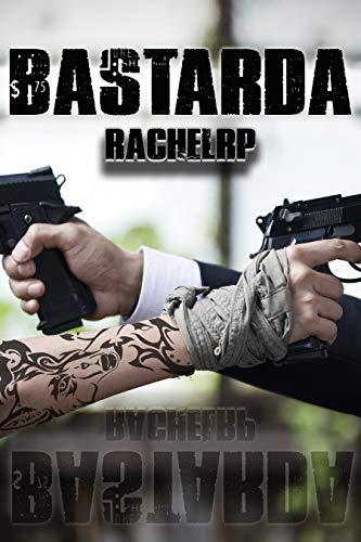 Descargar gratis Bastarda de Rachel RP