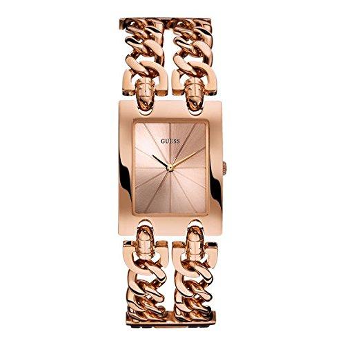Reloj Mujer Guess W0073L2 (36,5 mm)