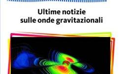 ^ L'urlo dell'universo PDF Gratis