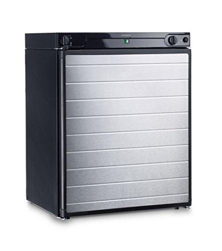 Dometic Kühlschrank CombiCool RF-60 - 30 mbar