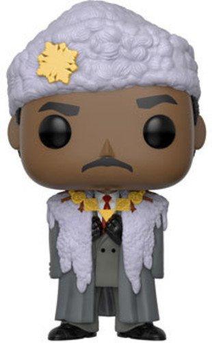 Figur Pop Coming to America Prince Akeem