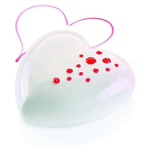 Silikomart-Professional-Herz-Backform-bauchig-gro-Fr-die-Kche-rund-ums-Backen-Silikonbackformen