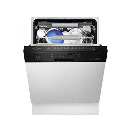 ▷ 15 migliori lavastoviglie rex 2019 con recensioni