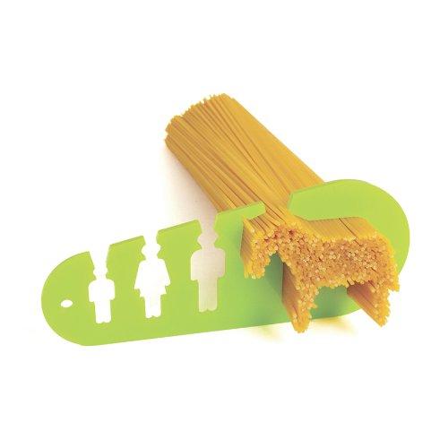 Doiy DYICOULHO - Medidor de espagueti