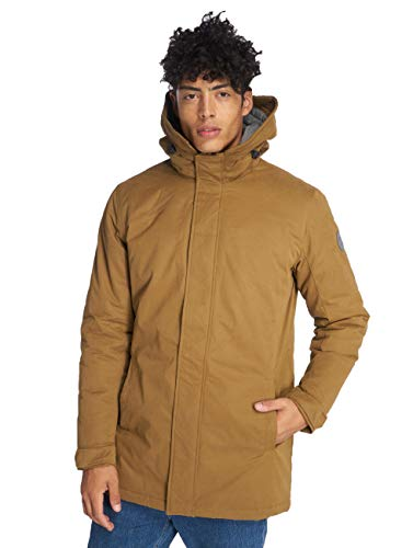 Only & Sons Uomo Parkas onsEthan