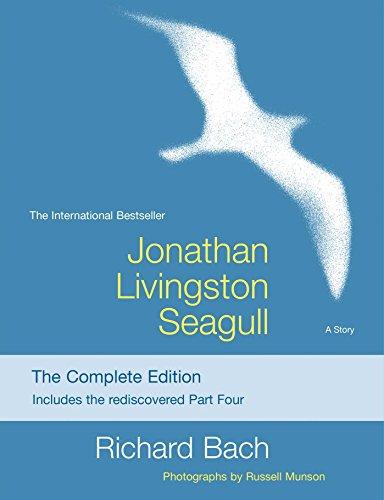 """Résultat de recherche d'images pour """"JONATHAN LIVINGSTON SEAGULL"""""""