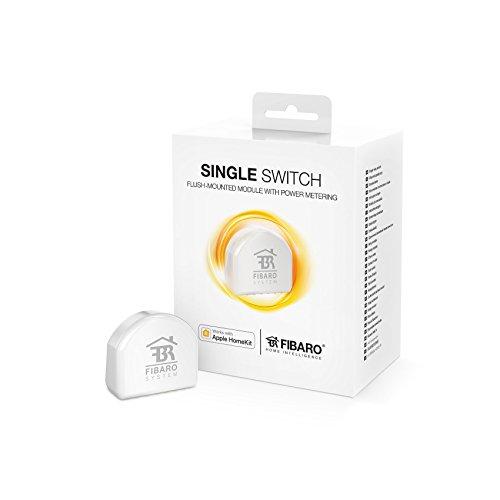 Fibaro-Switch-pour-Home-Kit